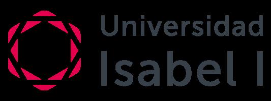 Aula Virtual - OCW - Universidad Isabel I